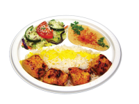 Lunch_Chicken